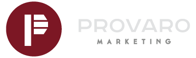 Provaro Marketing