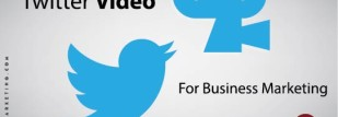 Twitter Video for Business Marketing