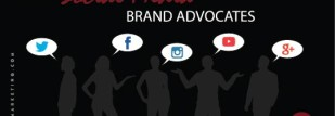 Turn Employee into Social Media Advocates