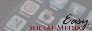 Easy Social Media Scheduling Tools