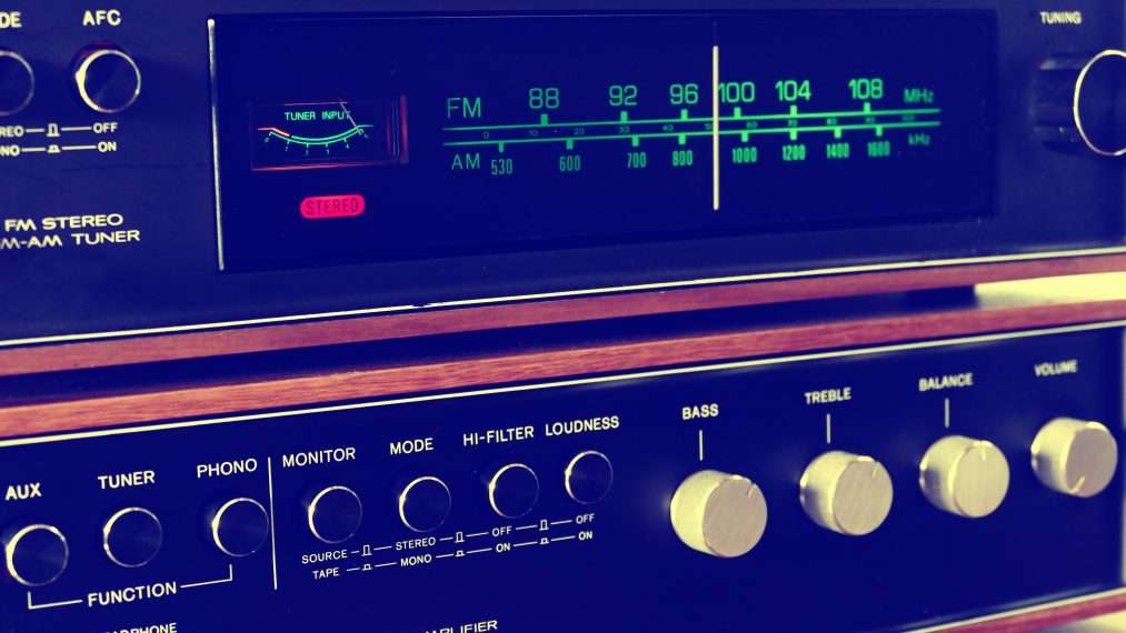 Why Local Businesses Should Stop Spending Money on Radio Ads