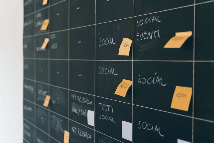 5 Ways Social Media Can Boost Your Email Marketing Campaigns