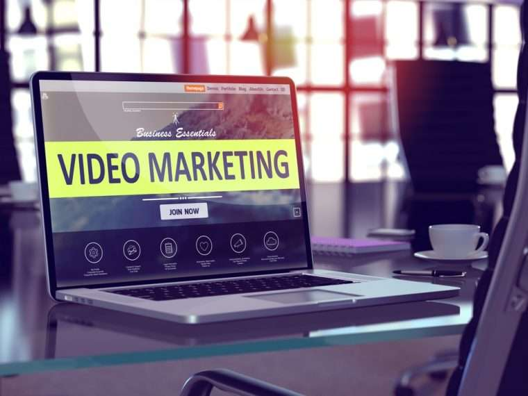 Improve your Local Business Marketing with These 5 Video Ideas