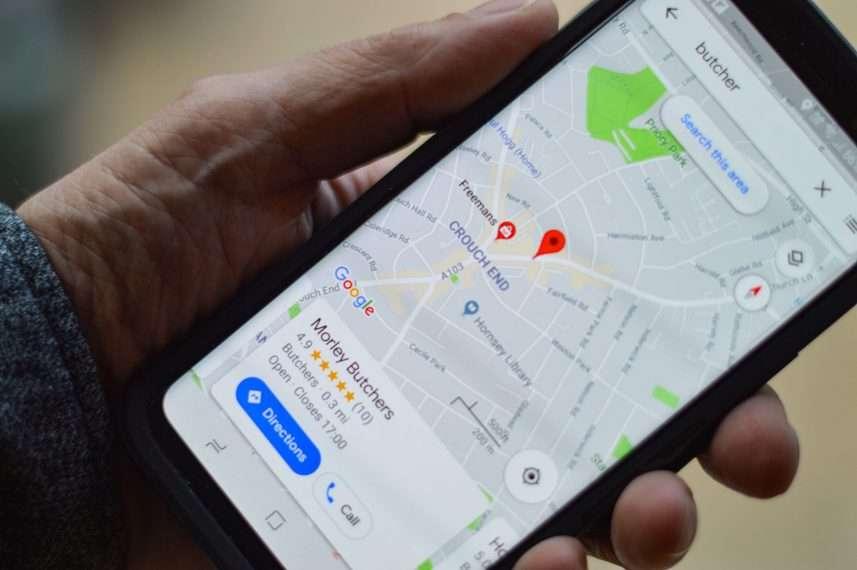 6 Ways to Rank Higher on Google Maps in Santa Rosa CA