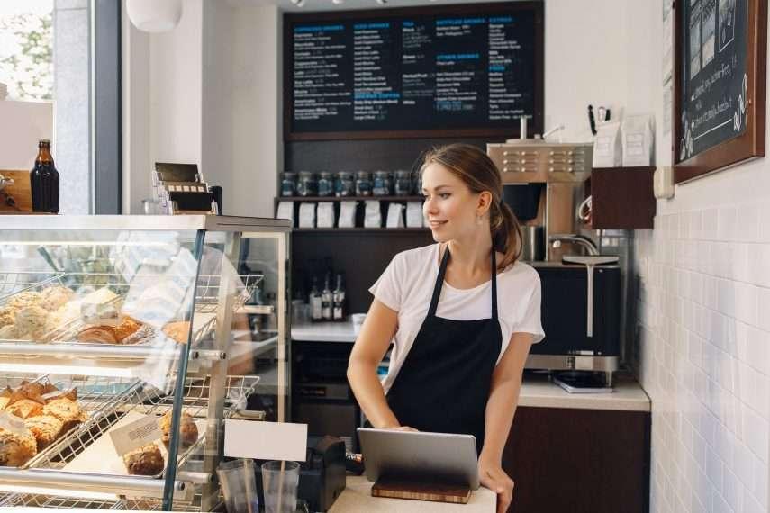 5 Advantages Of Hiring A Local Marketing Company