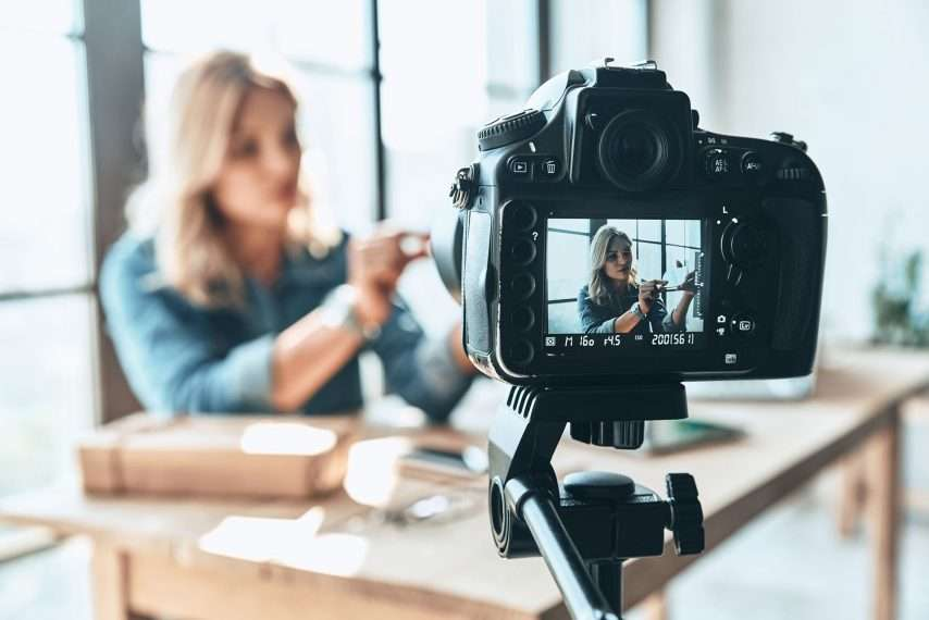 How Can Local Video Marketing Help Small Businesses