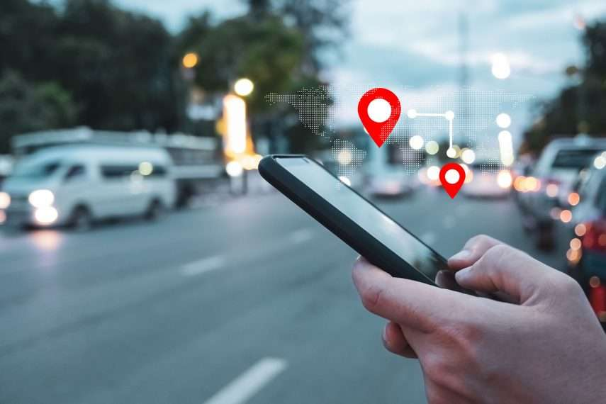 Best Google My Business Optimization Strategy To Rank Locally